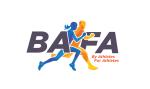 Bafasports.com